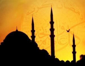 ramadhan-guide