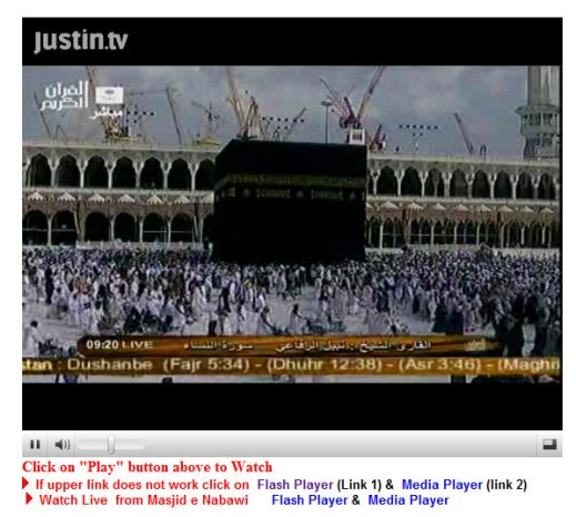 kabah_internet-TV