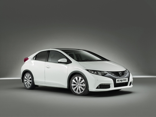 civic_new2012