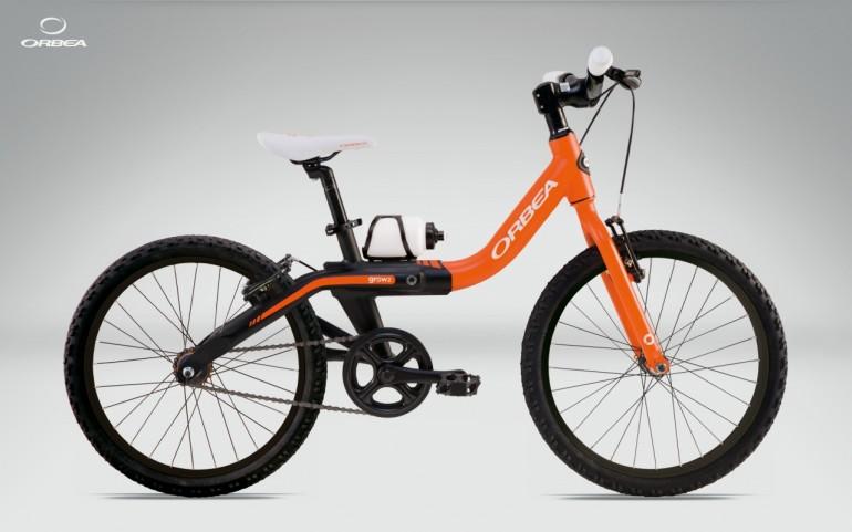 grow_bike-8