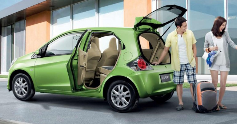 honda-brio-compact-exteriors-5
