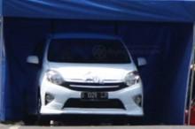 DaihatsuAyla-3-460x306