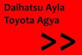 DaihatsuAyla#0