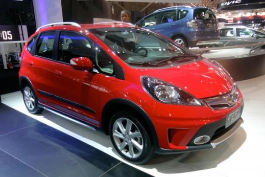 honda-jazz-fit-1