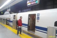 shinkansen#3