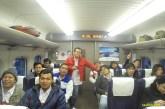 shinkansen#5