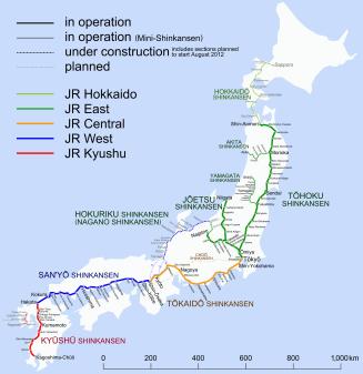 Shinkansen_map_201208_en