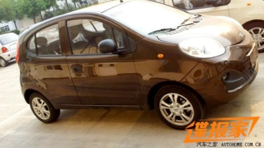 spyshots-2013-chery-qq-first-photos-50843-7