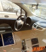 spyshots-2013-chery-qq-first-photos-medium_1