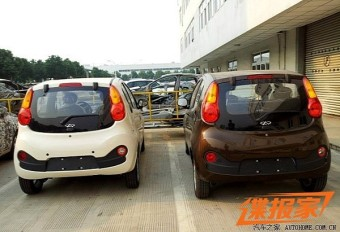 spyshots-2013-chery-qq-first-photos-medium_2