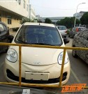 spyshots-2013-chery-qq-first-photos-medium_4