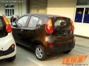 spyshots-2013-chery-qq-first-photos-medium_5