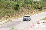 honda-brio-sedan-05