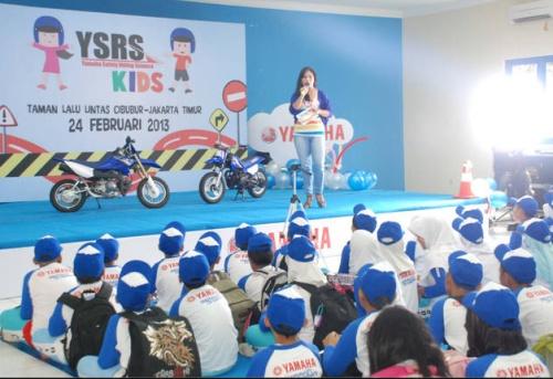 YRC_kids2