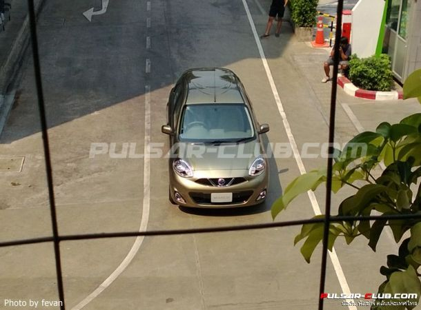 spyshot-nissan-march-minorchange-2013-03