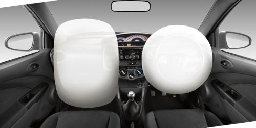airbag-big