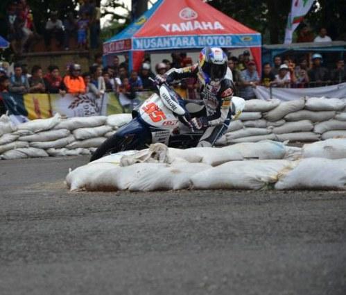 motoprix2013