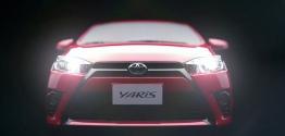 New-Yaris-2013-7