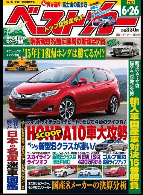 2014-Honda-Jazz