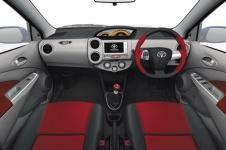 Toyota-Etios-Hatchback-12
