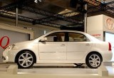 Toyota-Etios-Sedan-2