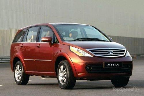 2012-tata-aria-pure-lx