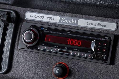 volkswagen-kombi-last-edition-2013-12