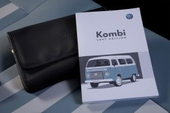 volkswagen-kombi-last-edition-2013-15