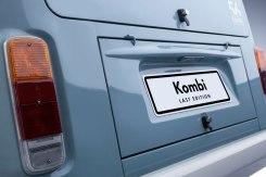 volkswagen-kombi-last-edition-2013-17