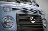 volkswagen-kombi-last-edition-2013-19