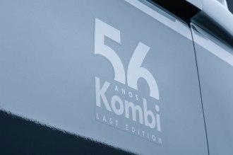 volkswagen-kombi-last-edition-2013-23
