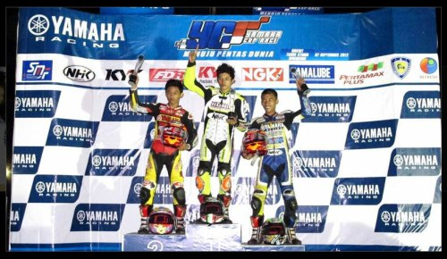 makasar_night_race