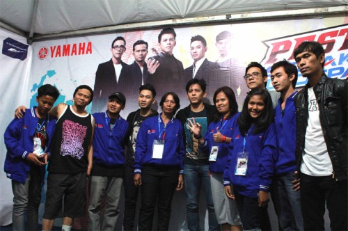 Meet-and-Greet-Noah-dengan-