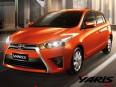 New_Toyota_Yaris_Thailand_001