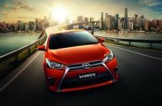 New_Toyota_Yaris_Thailand_0012