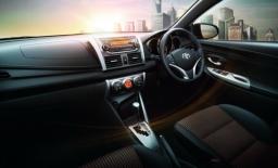 New_Toyota_Yaris_Thailand_0013