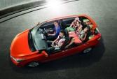 New_Toyota_Yaris_Thailand_0014