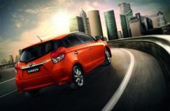 New_Toyota_Yaris_Thailand_0015