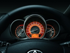 New_Toyota_Yaris_Thailand_0018
