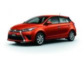 New_Toyota_Yaris_Thailand_0024