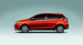 New_Toyota_Yaris_Thailand_0025