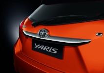 New_Toyota_Yaris_Thailand_0026