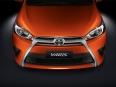 New_Toyota_Yaris_Thailand_003