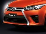 New_Toyota_Yaris_Thailand_004