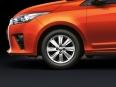 New_Toyota_Yaris_Thailand_008