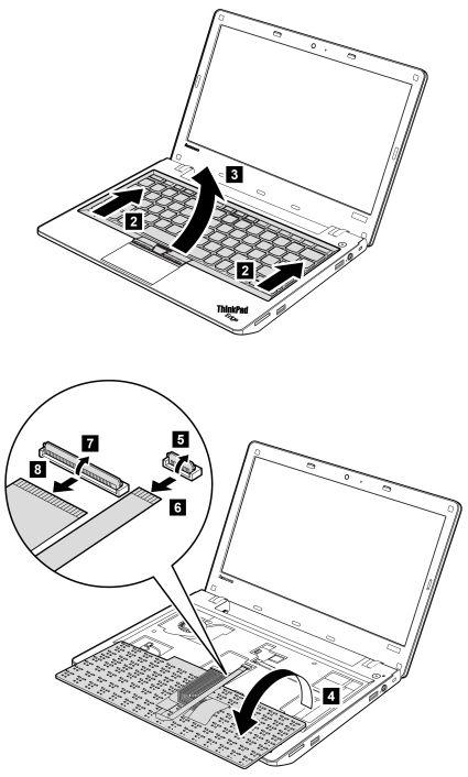 E120_E125_keyboard1