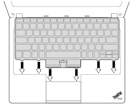 E120_E125_keyboard2