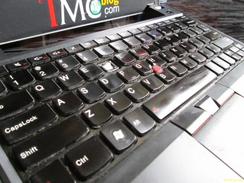 thinkpad_e120_keyboard_03