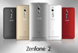 nexus2cee_ASUS-ZenFone-2-color-line-up-2_thumb