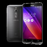 nexus2cee_ASUS-ZenFone-2_thumb